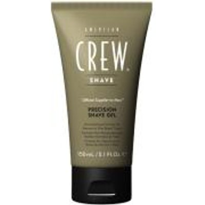 American Crew Precision Shave Gel  150ml  - 669316406168