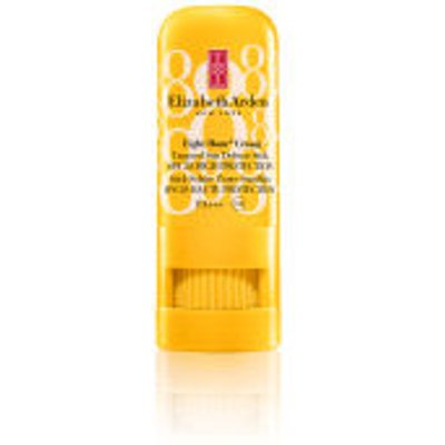 Elizabeth Arden Eight Hour Cream Targeted Sun Defense Stick SPF 50 High Protection - 085805516529