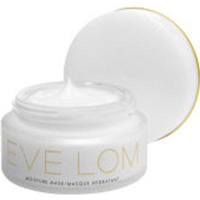 Eve Lom Moisture Mask   100ml - 5050013016098