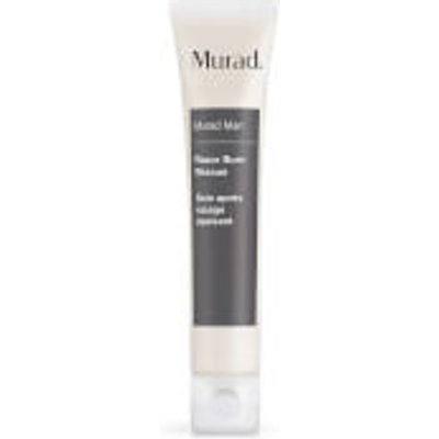 Murad Razor Burn Rescue    40ml - 767332801605