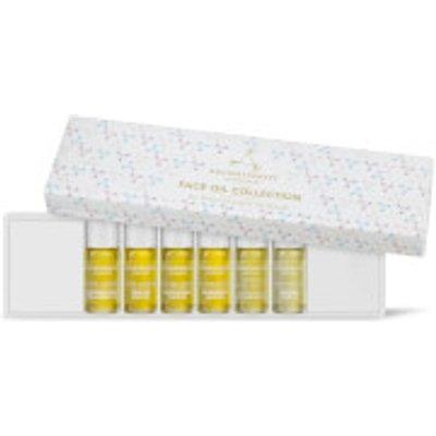 Aromatherapy Associates Anti Age Renew Rose Overnight Repair Eye Cream  15ml  - 10541808