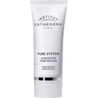 Institut Esthederm Pore Refiner Concentrate 50ml - 3461020013642