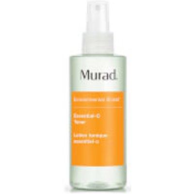 Murad Environmental Shield Essential C   Toner  180ml  - 767332803173