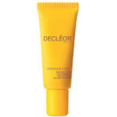 Decl  or Harmonie Calm Relaxing Milky Gel Cream For Eyes  15ml - 3395013470009