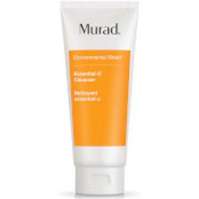 Murad Enivronmental Shield Essential C   Cleanser  200ml  - 767332802701