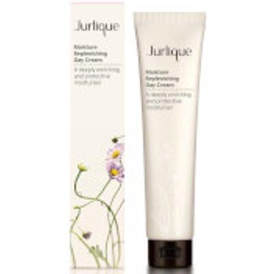 Jurlique Moisture Replenishing Day Cream  40ml  - 708177053323