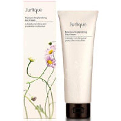 Jurlique Moisture Replenishing Day Cream  125ml  - 708177053330