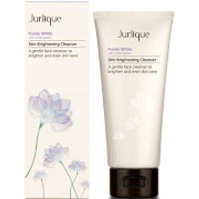 Jurlique Purely White Skin Brightening Cleanser  100ml  - 708177064299