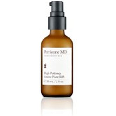 Perricone MD High Potency Amine Face Lift  59ml  - 651473510703
