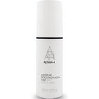 Alpha H Moisture Boosting Facial Mist  100ml  - 9336328002794