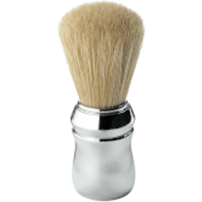 Proraso Shaving Brush - 8004395000395