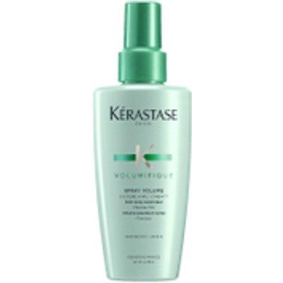 K  rastase Resistance Volumifique Spray 125ml - 3474630545984