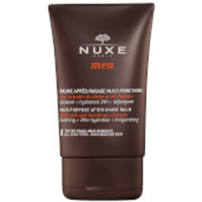 NUXE Men Multi Purpose After Shave Balm 50ml - 3264680003592