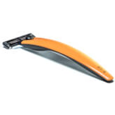 Bolin Webb Men s R1 Razor   S Signal Orange - 609728296681
