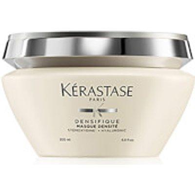 K  rastase Densifique Masque Densite 200ml - 3474636403929