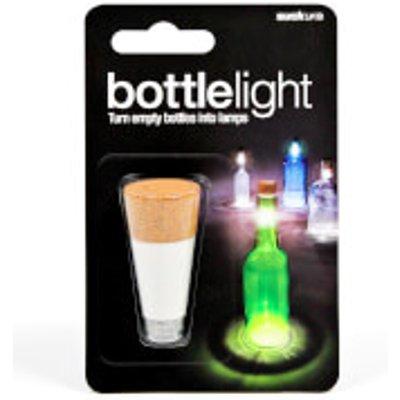 Bottle Light - 5060043064280