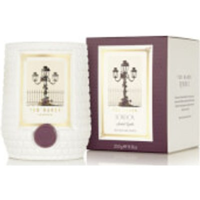 Ted Baker London Scented Candle  250g - 5060255457115