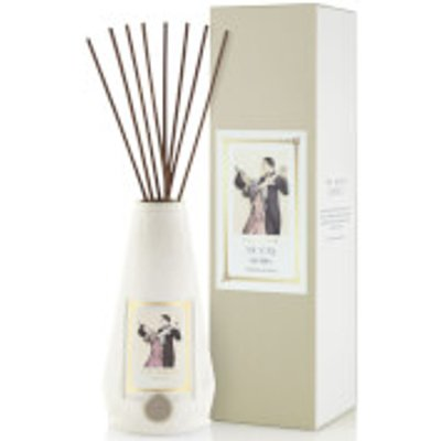 Ted Baker New York Reed Diffuser  200ml - 5060255457313
