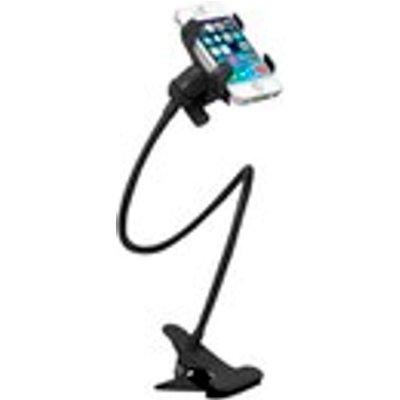 Lazy Bracket Desktop Smartphone Holder - 5060407522265