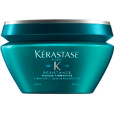 K  rastase Resistance Therapiste Masque 200ml - 3474636397983