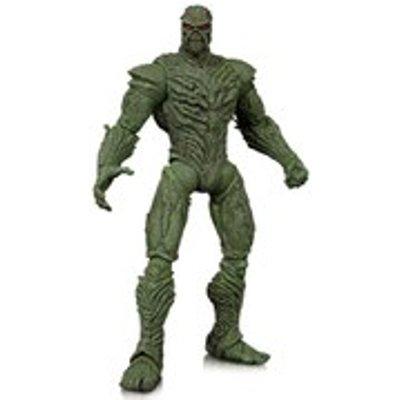 DC Collectibles DC Comics Justice League Swamp Thing Action Figure
