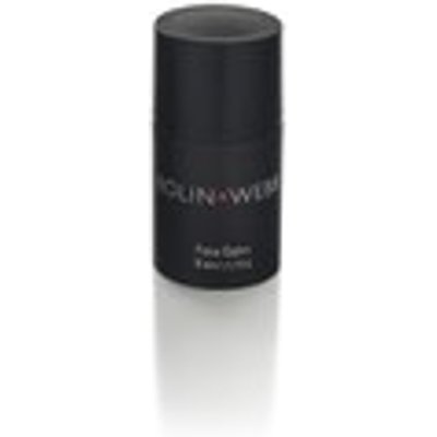 Bolin Webb Face Balm  50ml  - 799439182363