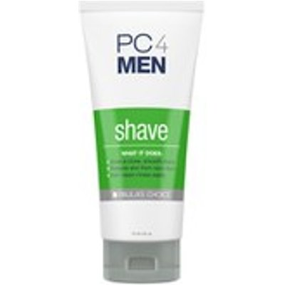 Paula s Choice PC4Men Shave Cream  177ml  - 0655439087100