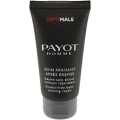 PAYOT Homme Protective Ultra Comfort Foaming Gel 100ml - 3390150546648