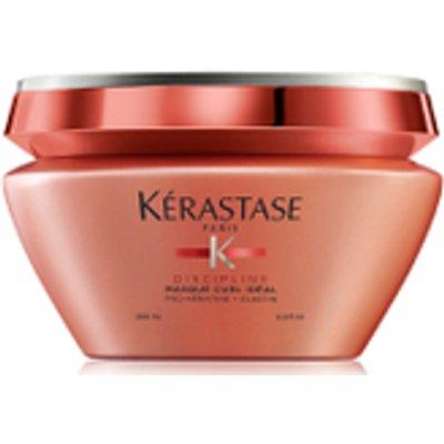 K  rastase Discipline Curl Ideal Masque 200ml - 3474636400232