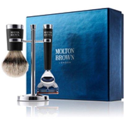 Molton Brown The Barber Shop Men s Shaving Set - 008080071231