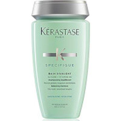 K  rastase Specifique Bain Divalent Shampoo 250ml - 3474636397372