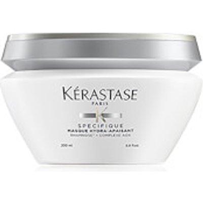 K  rastase Specifique Masque Hydra Apaisant Conditioner 200ml - 3474636397495