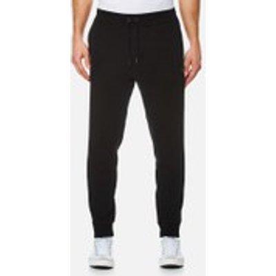 Polo Ralph Lauren Men s Jogger Pants   Black   XL - 3614712177461