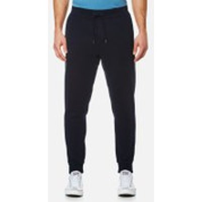 Polo Ralph Lauren Men s Jogger Pants   Navy   M - 3614712392420