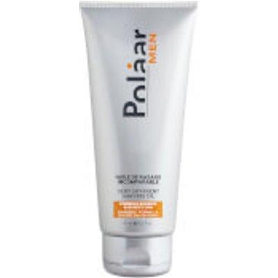 Polaar Very Different Shaving Oil 75ml - 3760114994387