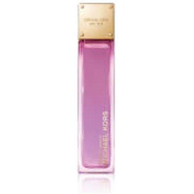 MICHAEL MICHAEL KORS Sexy Blossom Eau de Parfum 100ml - 022548376164