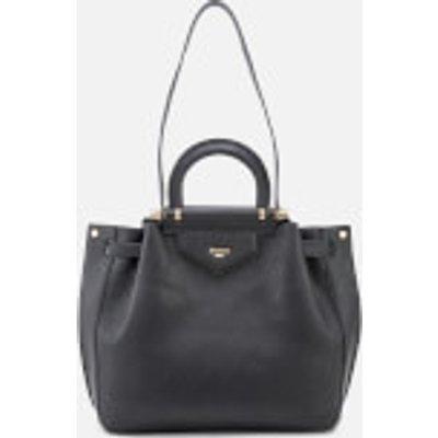 Dune Women s Dennifer Tote Bag   Black - 5057137902801