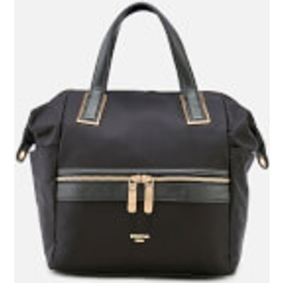 Dune Women s Dindy Backpack   Black - 5057137835529