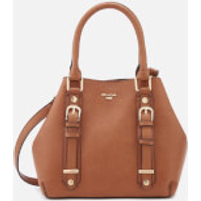 Dune Women s Dinidylier Tote Bag   Tan - 5057137891044