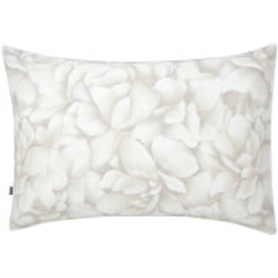 Hugo BOSS Opalia Pearl Standard Pillowcase - 3596486440630
