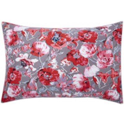 KENZO Wild Standard Pillowcase - 3158449186421