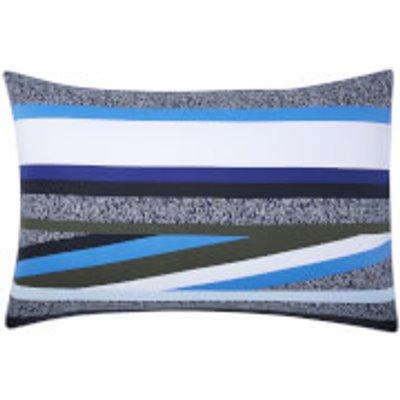 KENZO Fold Standard Pillowcase - 3158449185110