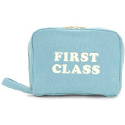 Ban do Getaway Toiletries Bag   First Class - 825466960664
