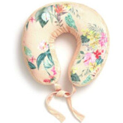 Ban do Getaway Travel Pillow   Paradiso - 825466960749