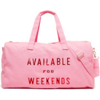Ban do Getaway Duffle   Available For Weekends - 825466947849