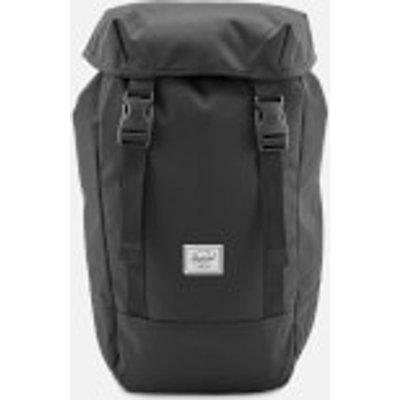 Herschel Supply Co. Men's Iona Backpack - Black