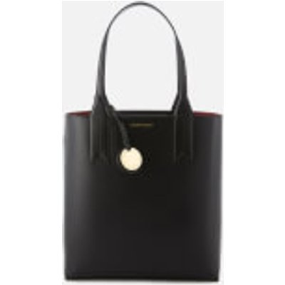 Emporio Armani Women's Frida North South Tote Bag - Black