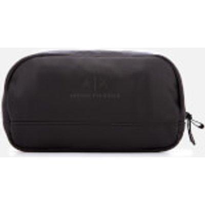 EAN 8059596140173   Armani Exchange Women s Structured Tote Bag ... ae33f1ac4b