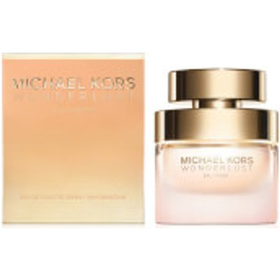 Michael Kors Wonderlust Eau Fresh Eau de Toilette 50ml - 022548397732