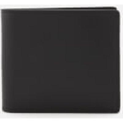 Maison Margiela Men's Bi Fold Wallet - Black
